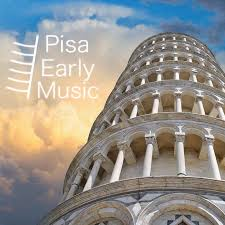 A PISA EARLYMusic20