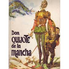 a QUIJOTE