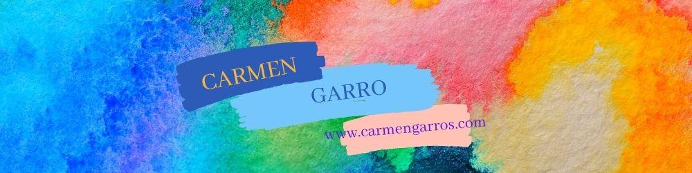 Carmen Garro